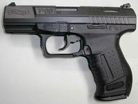 http://www.militaryparitet.com/forum/uploads/15870/thumbnails/walther_p99_as.jpg