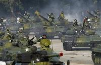 http://www.militaryparitet.com/forum/uploads/190/thumbnails/Cuban_T-55AM2_news_02122006_001.jpg