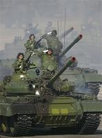 http://www.militaryparitet.com/forum/uploads/190/thumbnails/Cuban_T-55AM2_news_02122006_002.jpg