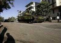 http://www.militaryparitet.com/forum/uploads/190/thumbnails/Cuban_T-55AM2_news_02122006_004.jpg
