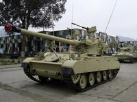 http://www.militaryparitet.com/forum/uploads/195/thumbnails/AMX-13PA3-ESCORPION-22.jpg
