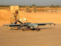 http://www.militaryparitet.com/forum/uploads/45013/thumbnails/796px-Shadow_200_UAV.jpg
