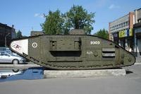 http://www.militaryparitet.com/forum/uploads/52504/thumbnails/800px-Mark_in_Arkhangelsk_RU.JPG