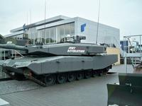 http://www.militaryparitet.com/forum/uploads/52530/thumbnails/60982415_Leopard_2_Evolution.jpg