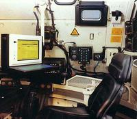 http://www.militaryparitet.com/forum/uploads/53471/thumbnails/1268481928_6_FT0_fire_control_station.jpg