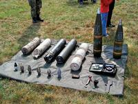 http://www.militaryparitet.com/forum/uploads/53471/thumbnails/1268481928_6_FT0_pzh2000munition.jpg