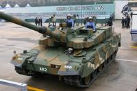 http://www.militaryparitet.com/forum/uploads/54419/thumbnails/tank_XK-2_South-Korea_Black_panther_006.jpg