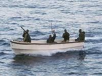 http://www.militaryparitet.com/forum/uploads/6257/thumbnails/somali-pirates-404_675902c.jpg